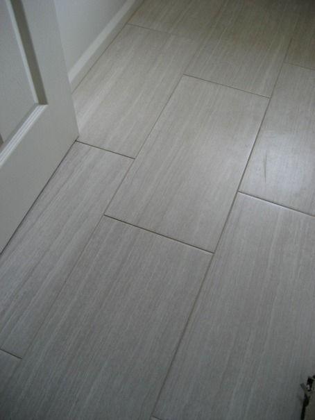 Our Floors.