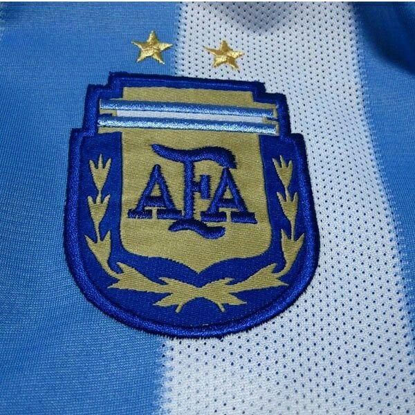 Vamoooooos argentina
