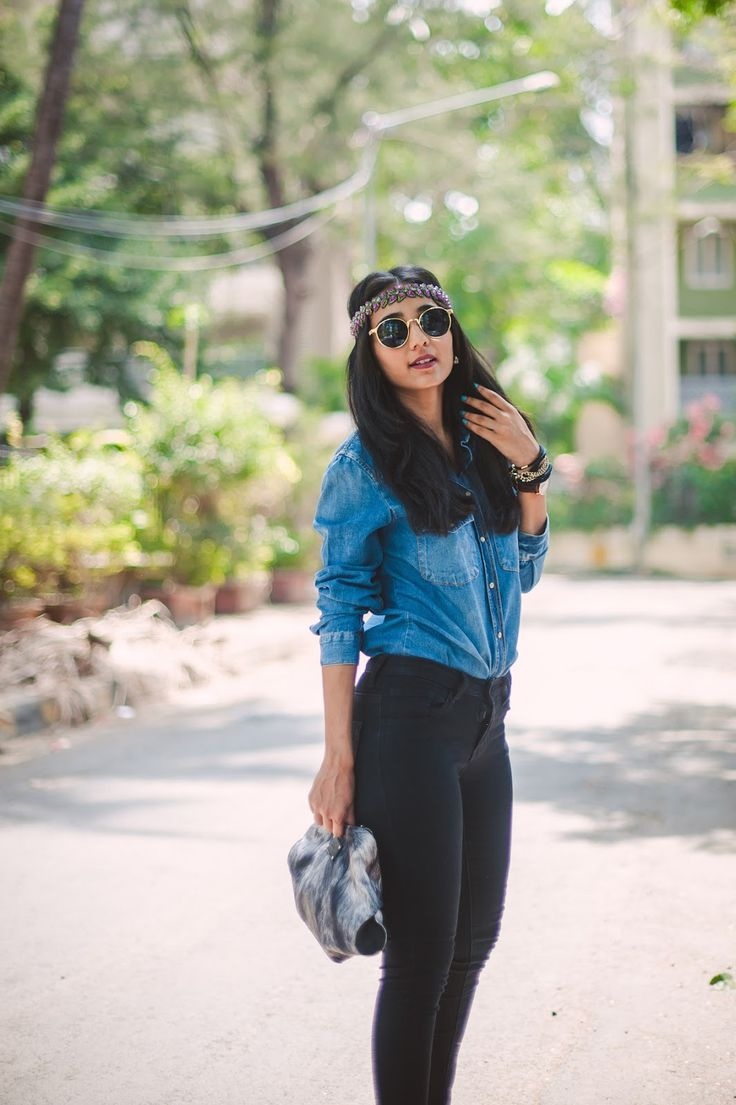India Summer Tumblr Best 63 best indian fashion bloggers images on pinterest | india