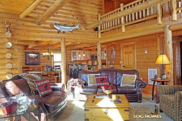 Exterior: 1000+ Images About Log Home In South Carolina On Pinterest