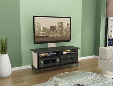 Best TV Mount Stands For Flat Screens 46 Inch Credenza Mahogany With Storage