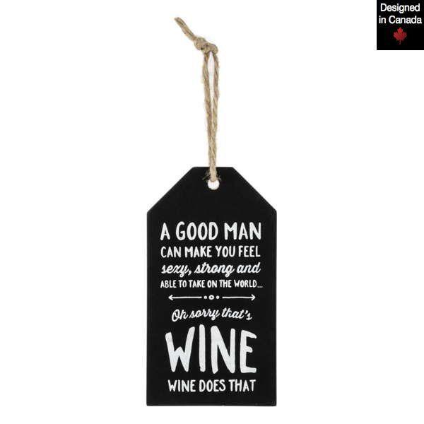 """LittleGiftShop.ca on Twitter: """"#NationalWineDay Happy Wine Day! :) https://t.co/W3NdQUVZLl https://t.co/Pkrom7FriP"""""""