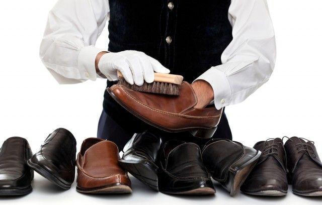 Как уберечь обувь в непогоду: 8 подсказок 0