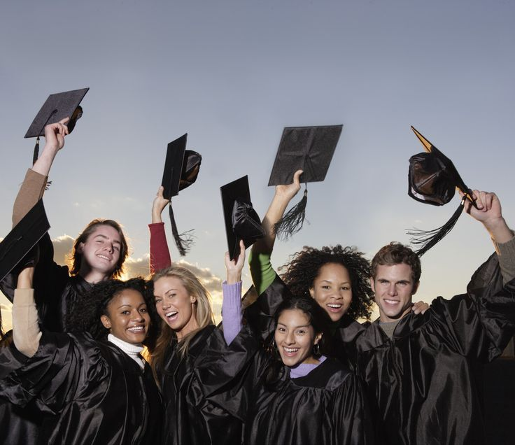 higher education ensures better life Do people need higher education to succeed published on march 18, 2013 josh bersin follow following unfollow josh bersin  while the value of higher education will never go away, in today's .