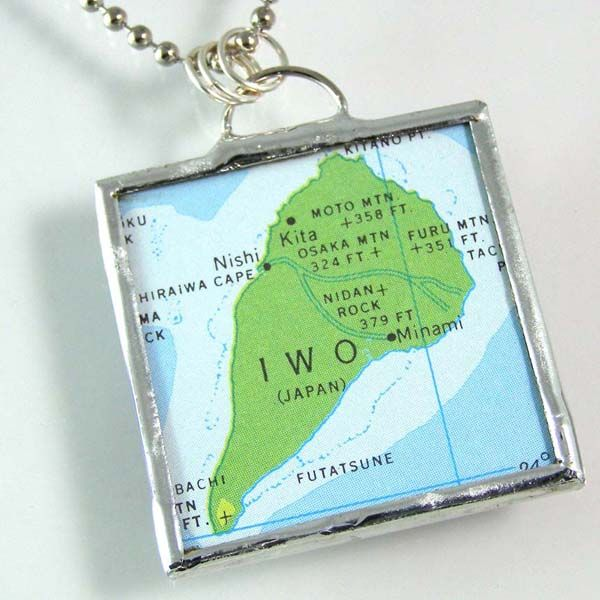Best 25+ Iwo jima map ideas on Pinterest