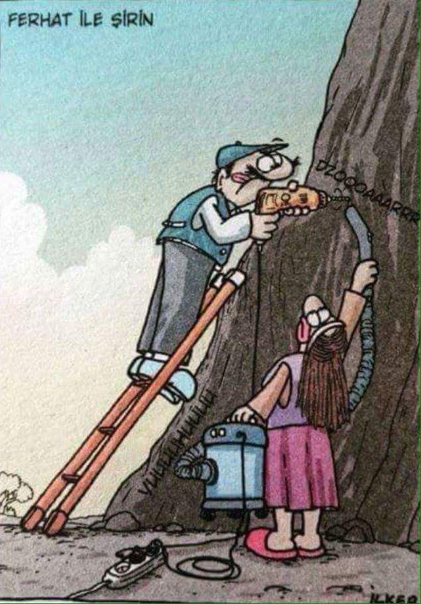 dayanışma önemli tabi :)