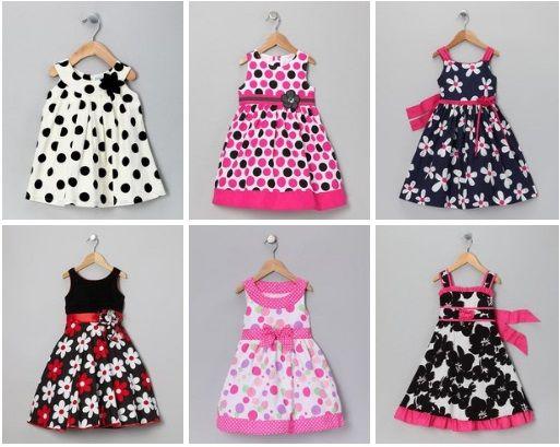 c413bc2c8 Imagen relacionada | vestidos | Vestidos para niñas, Vestidos de ...