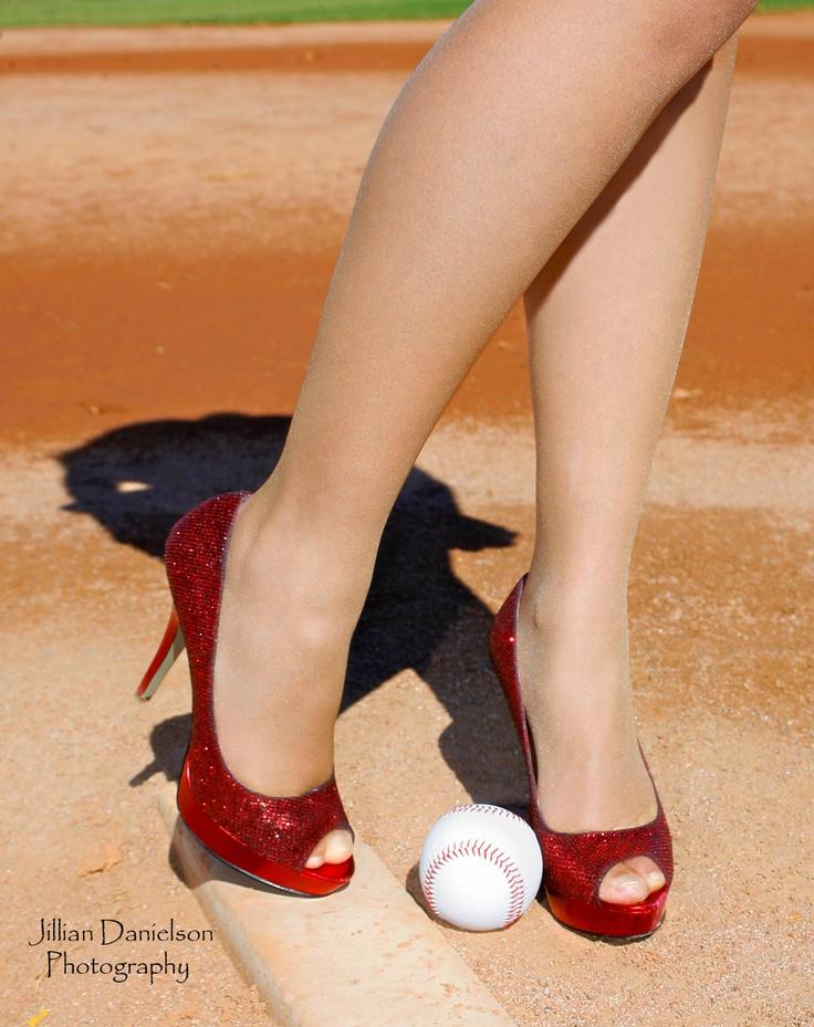 Baseball love..pinup style! Model Miss Susan. Photographer Jillian Danielson: Shoes, Models, Photographers Jillian, Jillian Danielson, Love Pinup Style, Baseb Love Pinup, Baseball Love Pinup, Danielson Photography