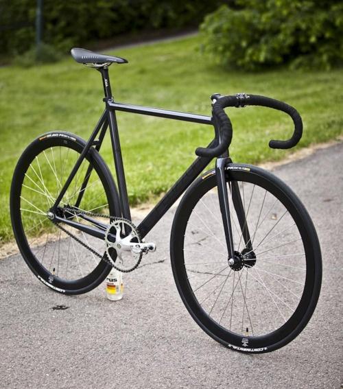 Pelizzoli Leggenda: Bike Porn, Gears Bike, Bike Riding,  All-Terrain Bike,  Off-Road, Pelizzoli Bike, Custom Bike, Bike Obsession, Bike Paintings