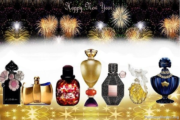 Latest Fragrance News Extreme Luxury Perfumes 2014 - Latest News Reviews Opinions Scent Notes Prices and more at PerfumeMaster.org
