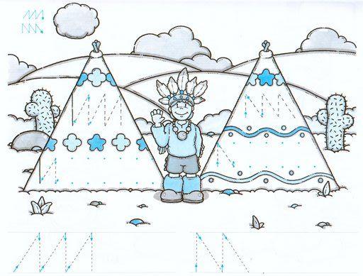 preschool midland tx 261 best education graphomotor skills images on 463
