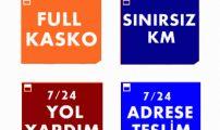 dalaman cheap car rental, 7/24 free airport services cheap car hire dalaman turkey.