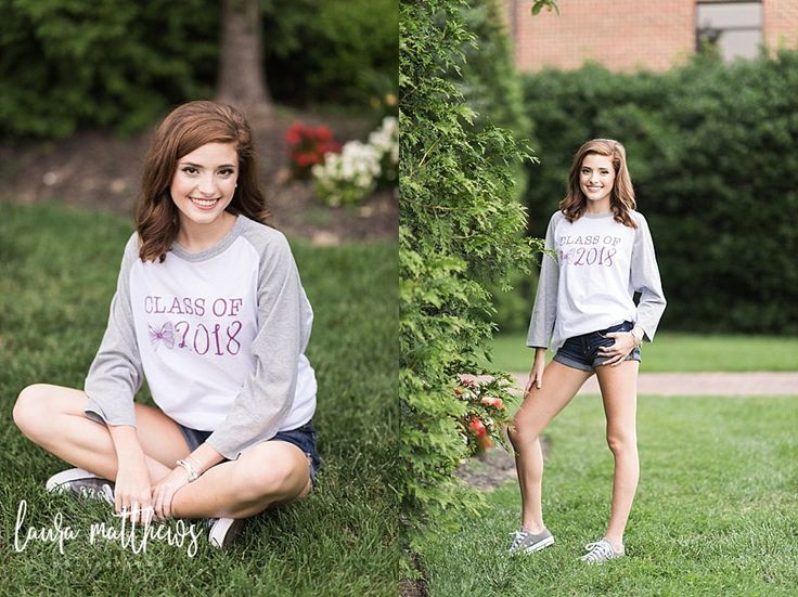 richmond, senior, glen allen, ashland, virginia, high school, portraits, laura matthews, dance,