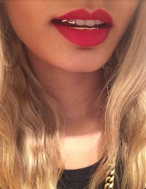 17 Best Ideas About Grillz On Pinterest Grills Teeth