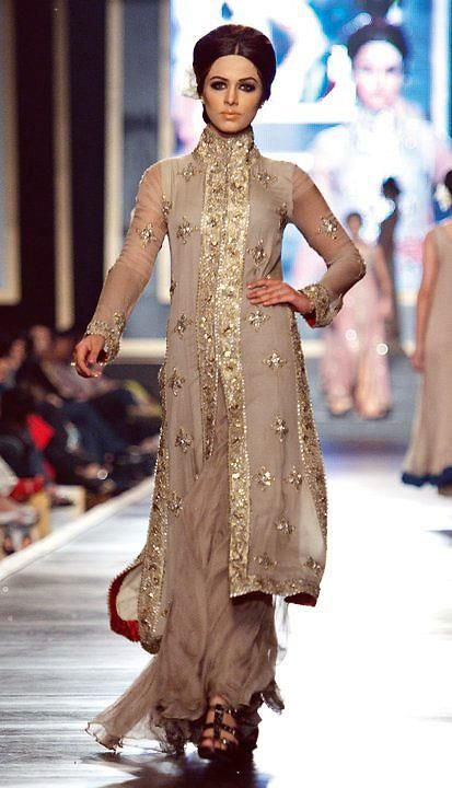 pakistani couture - Google Search