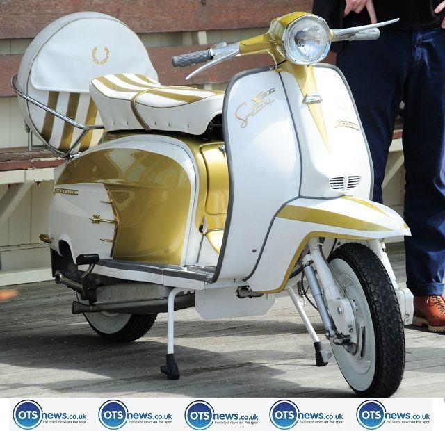 ots-bradley wiggins 4 fred perry pier scooter lambretta road racer bike southport ots onthespot ots otsnews.co.uk_0