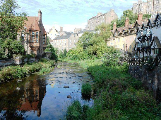 Edinburgh Combat Challenge, Edinburgh: See 40 reviews, articles, and 11 photos of Edinburgh Combat Challenge, ranked No.16 on TripAdvisor among 49 attractions in Edinburgh.