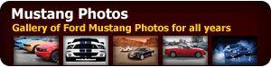 Ford Mustang parts photos #MustangParts