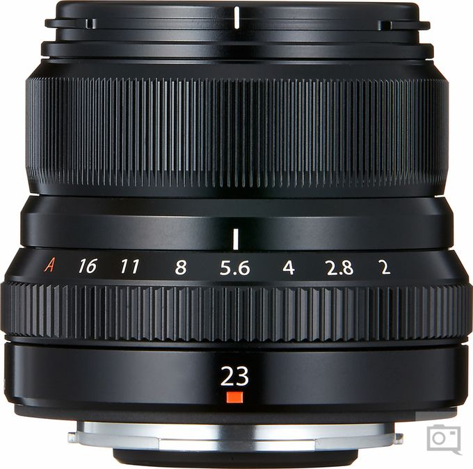 Recently, Fujifilm announced their 23mm f2 R WR lens for a very affordable $449…