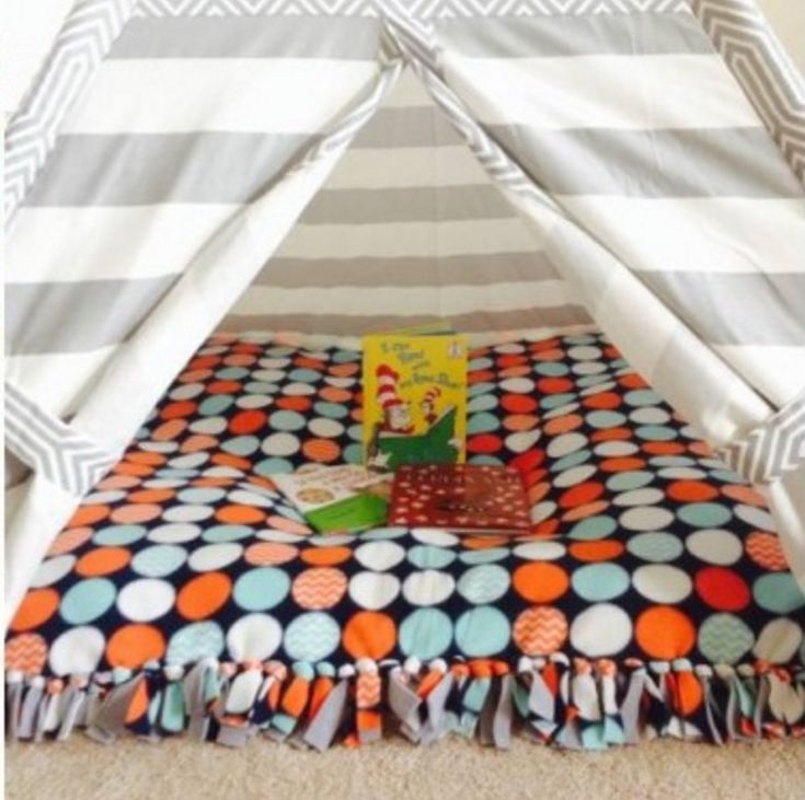 17 best ideas about Giant Floor Pillows on Pinterest | Floor pillows, Kids  reading tent and Floor pillows kids