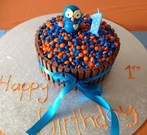 giggle and hoot happy birthday - Google Search