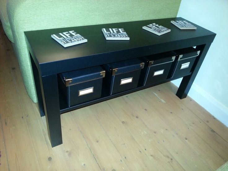 1000 ideas about tv bench on pinterest tv consoles tv units and drawer runners. Black Bedroom Furniture Sets. Home Design Ideas