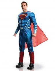 http://www.vegaoo.nl/p-233780-luxe-superman-dawn-of-justice-kostuum-voor-heren.html?type=product
