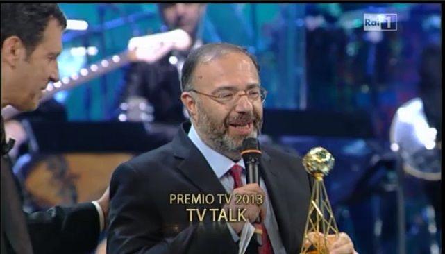 Meno male che TvTalk c'è! su http://www.topiz.it