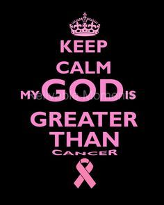 Breast Cancer Graphic Design by RelivableMoments on Etsy https://jengundlach.wordpress.com/breast-cancer-awareness/