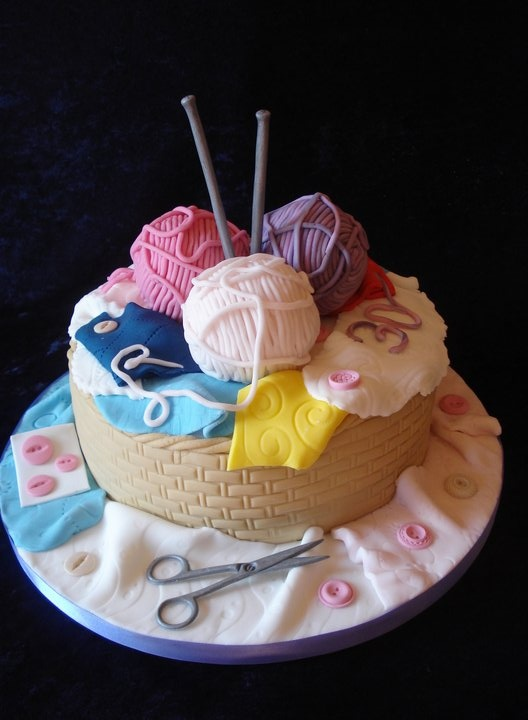 Cake Decorating Ideas For A 90 Year Old : 17 best ideas about 70th Birthday Cake on Pinterest 70 ...