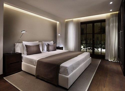 28 best bedroom images on pinterest. Black Bedroom Furniture Sets. Home Design Ideas