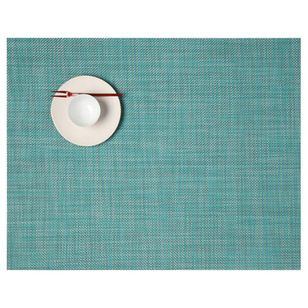 Contemporary Placemats by GoreDean Home