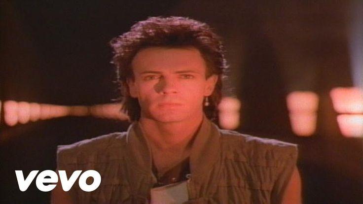 Rick Springfield - Love Somebody