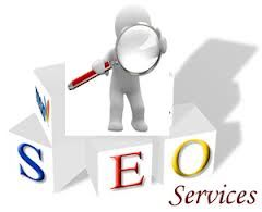 We are a Canada SEO company is the industry leader in providing professional internet marketing, search engine optimization, search engine marketing and PPC solutions. - See more at: http://www.sscsworld.com/quality-seo-services/seo-services-canada.html#sthash.Z61RuuVN.dpuf