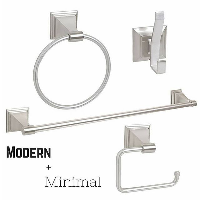 17 Best images about Bath Hardware & Accessories on Pinterest ...