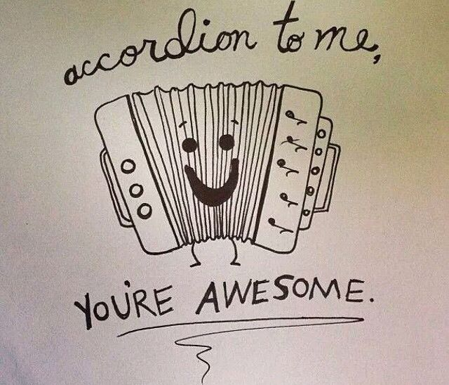 Heart You Re Amazing: 1000+ Ideas About Funny Love Cards On Pinterest
