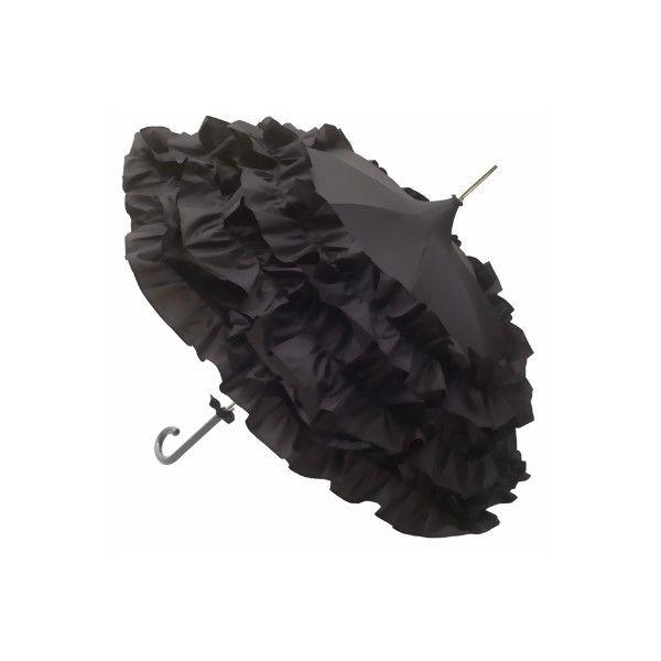 67 best images about umbrellas by lisbeth dahl on pinterest grey stripes romantic and black. Black Bedroom Furniture Sets. Home Design Ideas