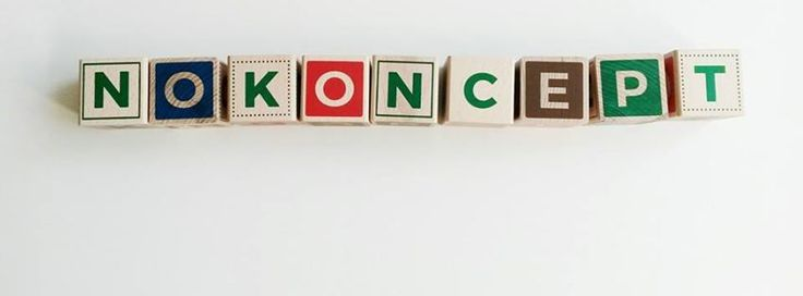 New product in the shop, wooden alphabet building blocks available with Croatian, German and English alphabet. http://nokoncept.com/product/wooden-alphabet-blocks/