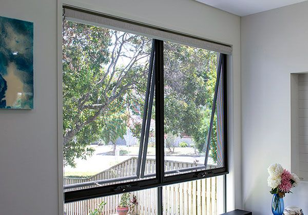Fixed Window Security Screens Crimsafe Window Security Screens Security Screen Window Security