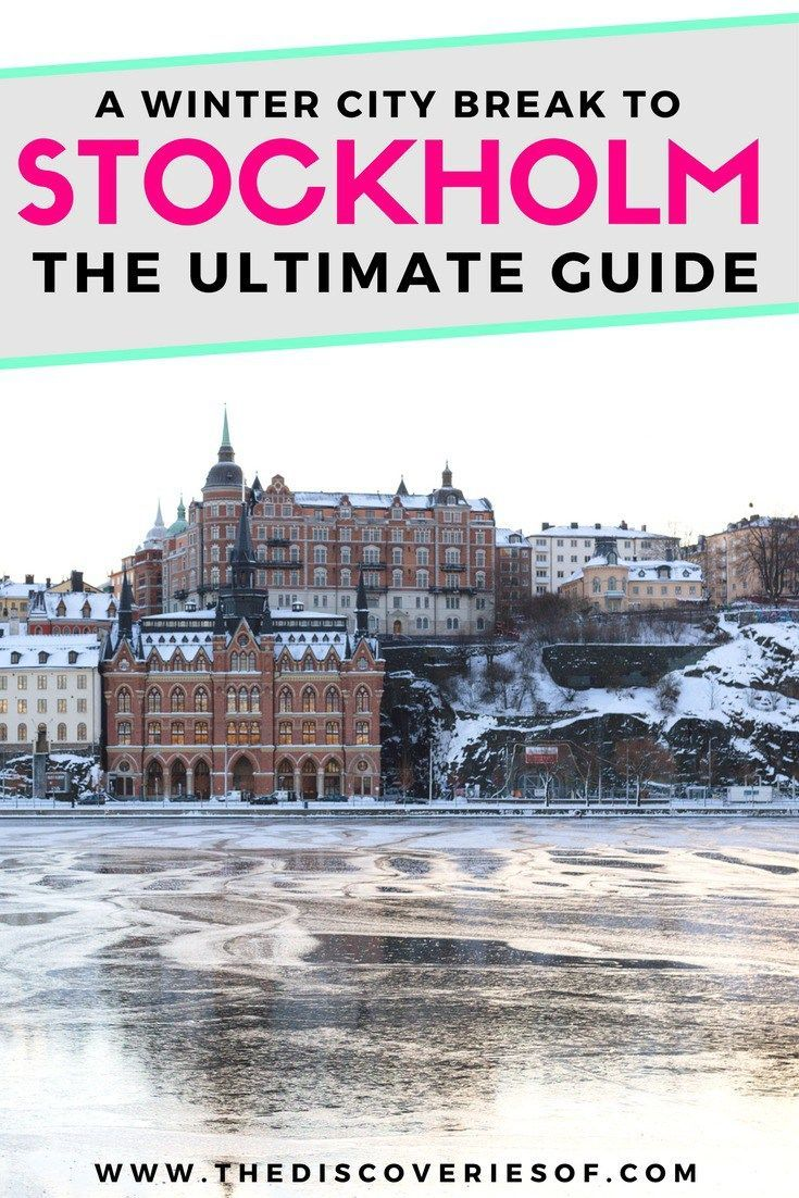 Best 25 winter travel ideas on pinterest europe in for Fall break vacation ideas