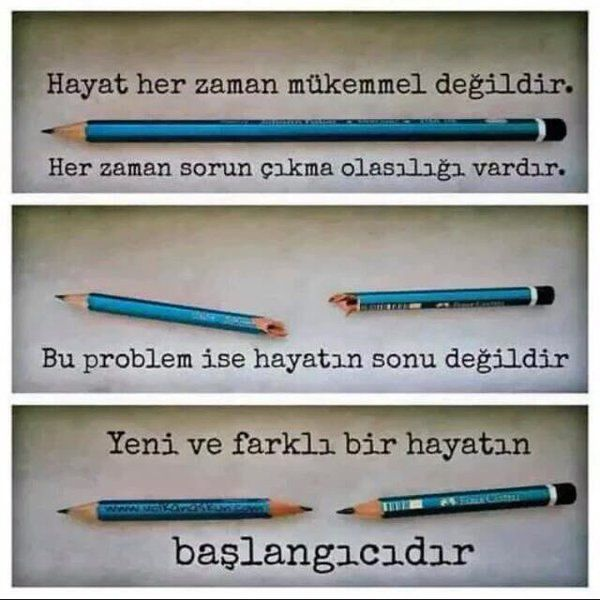 Matematik Öğretmeni (@BekirBircan) | Twitter