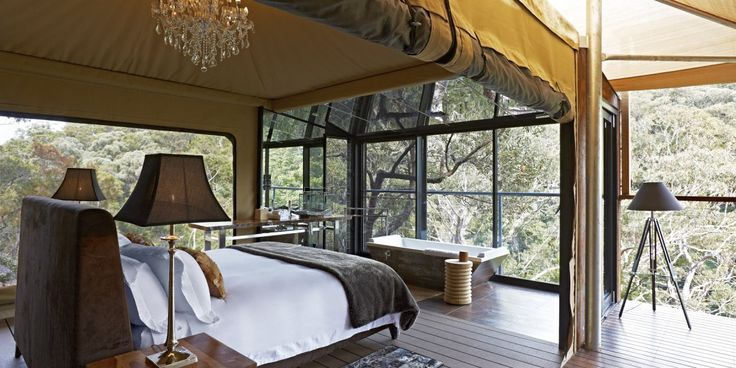 Gallery - Spicers Sangoma Retreat
