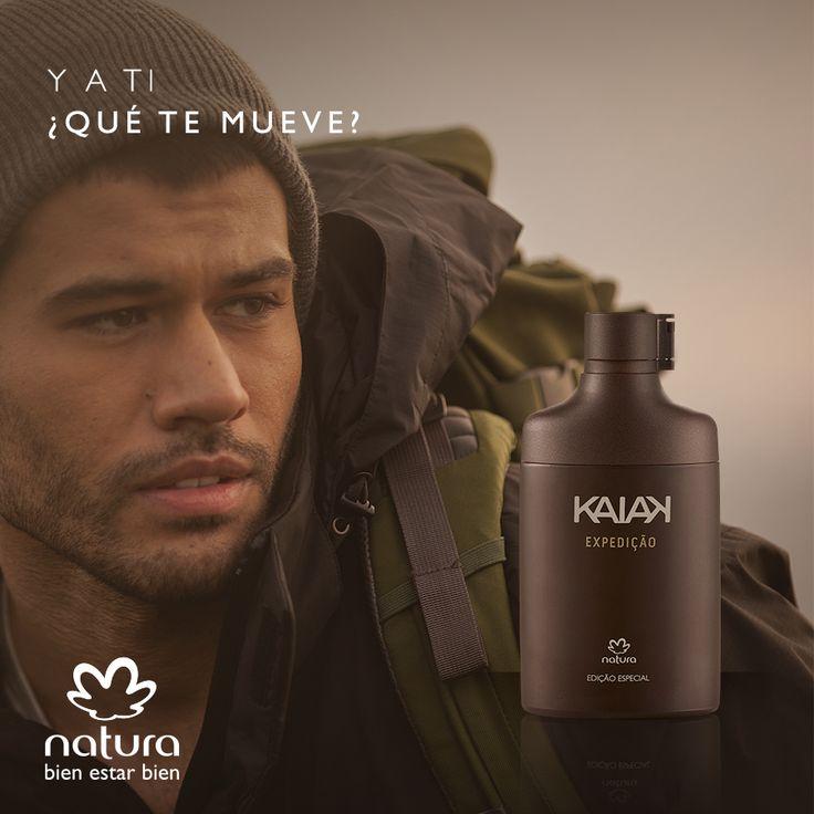 Natura Kaiak Expedición