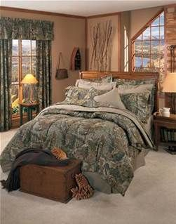 camo boys room ideas bing images