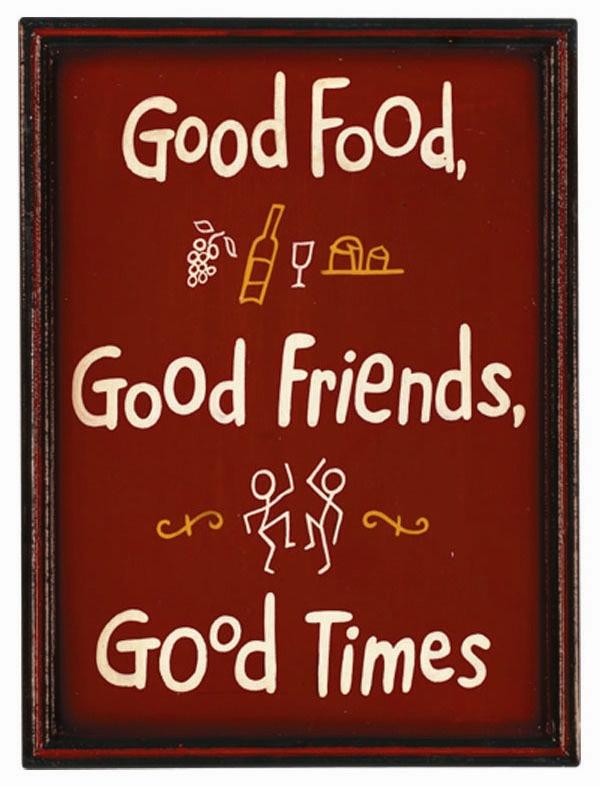 GOOD: Wall Art, Good Food, Wall Decor, Games Rooms, Outdoor Signs, Wall Décor, Art Wall, Rooms Decor, Good Time