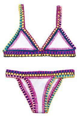 bikini for summer