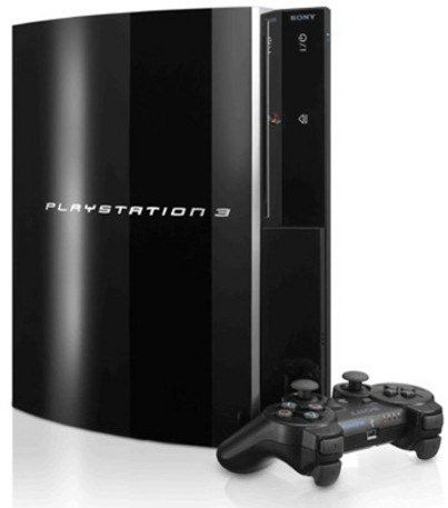 How to Hack PlayStation 3 #george #hotz,geohot,playstation #3,sony #playstation #3,ps3 #hack,hack #playstation #3,iphone #3gs #jailbreak,blackra1n,blacksn0w,apple,playstation http://income.nef2.com/how-to-hack-playstation-3-george-hotzgeohotplaystation-3sony-playstation-3ps3-hackhack-playstation-3iphone-3gs-jailbreakblackra1nblacksn0wappleplaystation/  # The father of iPhone Jailbreak who first unlocked the original iPhone back in 2007, followed by unlocking iPhone 3GS last year and the…