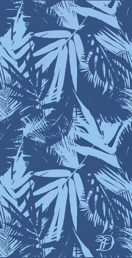 21 Trendy Ideas Palm Tree Logo Design Art Prints Design