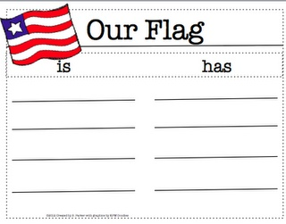 our national emblem essay writer
