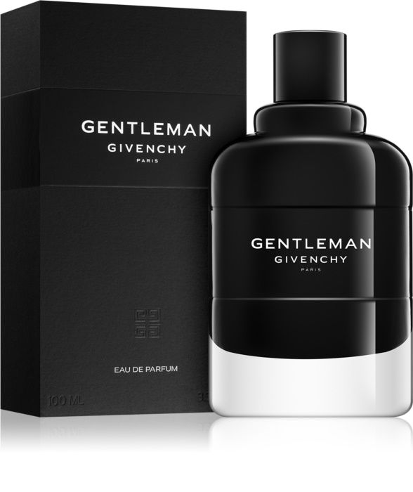 88aa458f86 Givenchy Gentleman Eau de Parfum for Men 100 ml | #Fragranes and ...